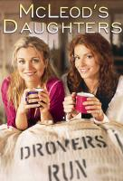 Poster voor McLeod's Daughters