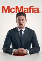 Poster voor McMafia
