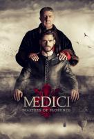 Poster voor Medici: Masters of Florence
