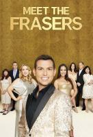 Poster voor Meet the Frasers