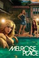 Poster voor Melrose Place