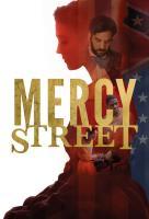 Poster voor Mercy Street