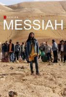 Poster voor Messiah