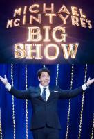 Poster voor Michael McIntyre's Big Show