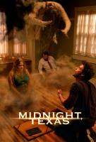 Poster voor Midnight, Texas