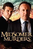 Poster voor Midsomer Murders