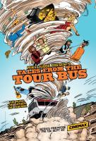 Poster voor Mike Judge Presents: Tales From the Tour Bus