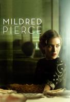 Poster voor Mildred Pierce