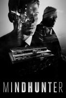 Poster voor Mindhunter