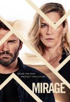 Poster voor Mirage