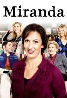 Poster voor Miranda