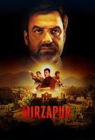 Poster voor Mirzapur