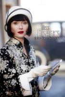 Poster voor Miss Fisher's Murder Mysteries