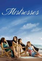 Poster voor Mistresses (US)