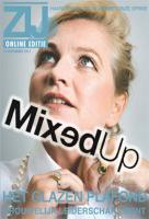Poster voor Mixed Up