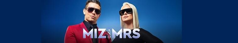 Banner voor Miz and Mrs
