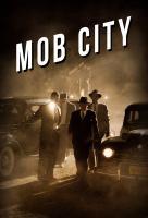 Poster voor Mob City