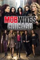 Poster voor Mob Wives Chicago