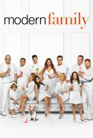 Poster voor Modern Family