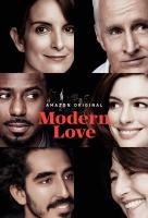 Poster voor Modern Love