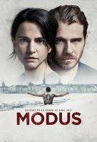 Poster voor Modus