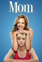 Poster voor Mom