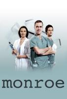 Poster voor Monroe