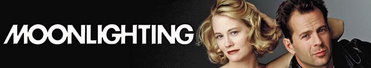 Banner voor Moonlighting