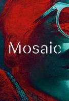 Poster voor Mosaic