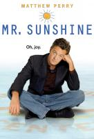 Poster voor Mr. Sunshine
