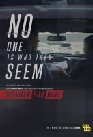 Poster voor Murder For Hire