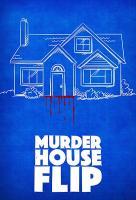 Poster voor Murder House Flip