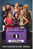 Poster voor MyMusic