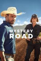 Poster voor Mystery Road