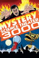 Poster voor Mystery Science Theater 3000