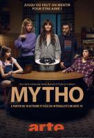 Poster voor Mythomaniac