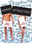 Poster voor Naked Attraction