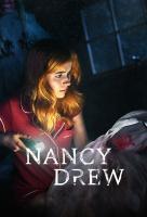 Poster voor Nancy Drew