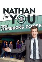Poster voor Nathan for You