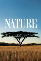 Poster voor Nature
