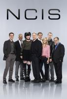 Poster voor NCIS