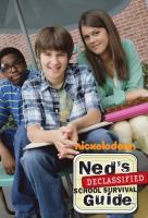 Poster voor Ned's Survival Gids