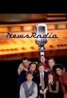 Poster voor NewsRadio