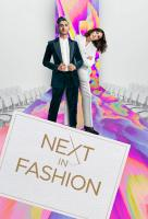 Poster voor Next in Fashion