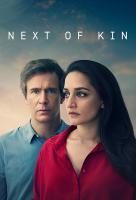 Poster voor Next of Kin
