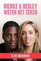 Poster voor Nienke & Resley Weten Het Zeker