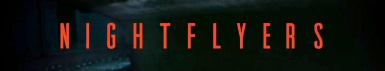 Banner voor Nightflyers