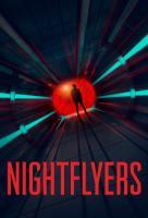 Poster voor Nightflyers