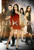Poster voor Nikita