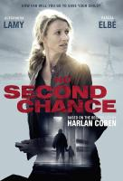 Poster voor No Second Chance